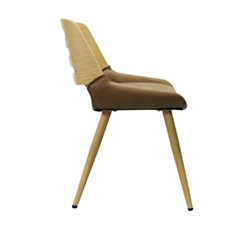 Cafe Chair 284