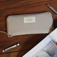 plain pencil case