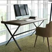 엑스원-테이블1400(선반,거울별도)