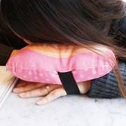페페리코 초밥 손목쿠션