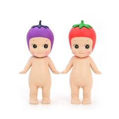 [드림즈코리아 정품 소니엔젤] 야채(vegetable) (박스)