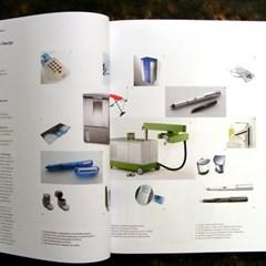 Designer Profile 2008/2009-industrial+exhibition design