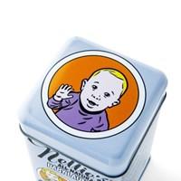 [넬리] 유아 세탁세제 틴케이스 (산소표백제 포함)