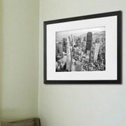 포토프레임 액자 / FA105 샌프란시스코 도시풍경