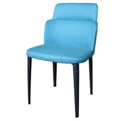 디자인가구6088 철재의자