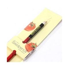 재미있는 씨앗심기 - 꿈쟁이 명화씨앗연필