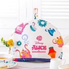[Disney]Alice_Tea Cozy