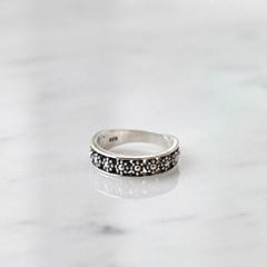 포유Ring (silver925)