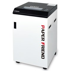 국산 문서세단기 PK-2900 /사무실용/파쇄기/세절기