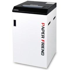 국산 문서세단기 PK-3100 /사무실용/파쇄기/세절기