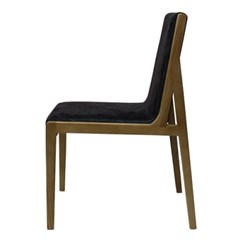 Cafe Chair 285