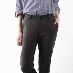 modern slacks