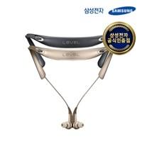 삼성 무선 넥밴드 블루투스이어폰 레벨유프로 EO-BN920C