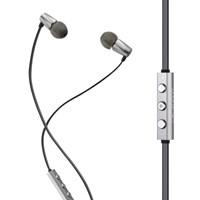 [GGMM] 알라우다 이어폰/이어셋 - Alauda earphone/earset