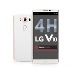 BEAT LG V10전용 4H하드코팅 고투명 보호필름