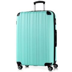 [캠브리지] 스트리아 TSA 특대형 28형 확장형 여행가방(8013)