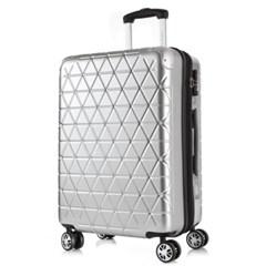 [캠브리지] 썬더 TSA 수하물 24형/64cm 확장형 여행가방