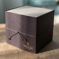 디비디 초콜릿 박스 - Dear (27구)