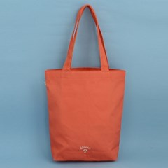 Bon Voyage : Eco Bag