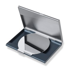 FINE CARD BOX - LD128D