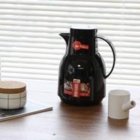 DAYDAYS 보온 커피포트 3color