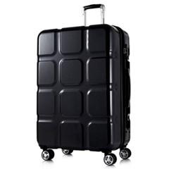 [캠브리지] 큐브 TSA 특대형 28형 확장형 여행가방(8090)