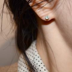 green sapphire. 491