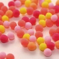 미니미니 뿅뿅이 100p_핑크톤