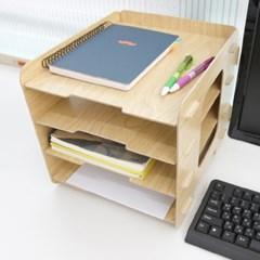 DIY 서류정리함