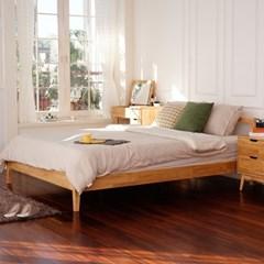[찰스퍼니처]히토 퀸 침대