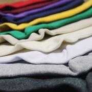 [남녀공용] Regular Socks 12 Color