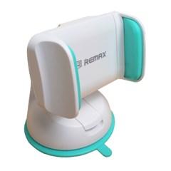 REMAX C06 차량용 핸드폰 거치대