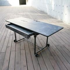 JWK BOLD 볼드 데스크 기획사 테이블