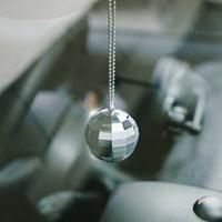 디스코볼 차량용 방향제 - 오션 프레시
