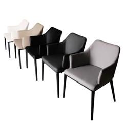 ray chair-monoton