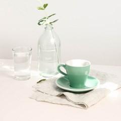 [ACME] TULIP CUP_GREEN