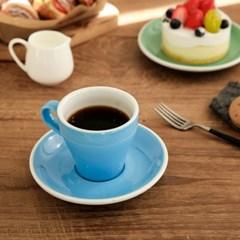 [ACME] TULIP CUP_BLUE