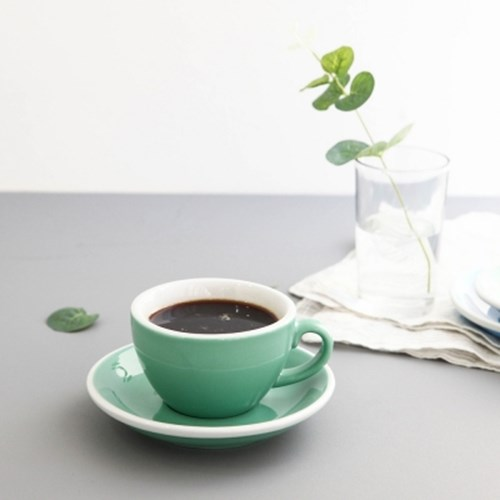 [ACME] LATTE CUP_GREEN