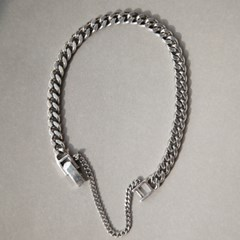 앤틱실버체인(silver925)