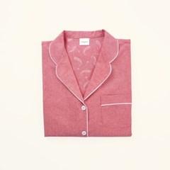 [closingment] pure cotton women's pajama set Retba