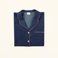 [closingment] pure cotton women's pajama set Anzu