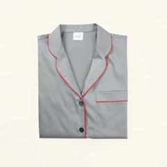 [closingment] pure cotton women's pajama set Kirinji