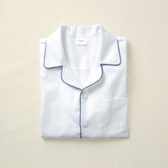 [closingment] pure cotton men's pajama set Zorba