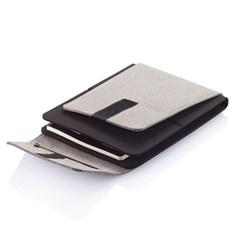 tablet portfolio 7-8형- XD772872