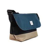 TOUCAN. crossbag M