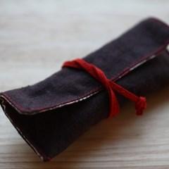 (기획상품1개) 벛꽃길+도장지갑만들기+퀼트패키지+난이도초급
