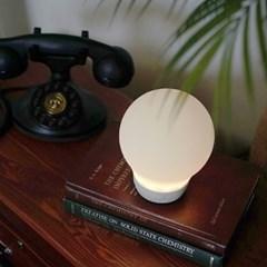 디붐 오라벌브 LED 무드등 블루투스스피커