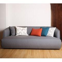 Nordic Sofa (노르딕 소파)