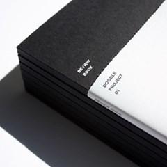 백상점 review book [리뷰노트/독서기록장/영화리뷰]