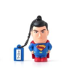 DC라인 캐릭터 USB 메모리 (16G)